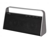 FREESOUND nešiojamas Bluetooth grotuvas + FM imtuvas