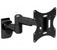UCH0043A laikiklis LCD TV VESA 50/75/100/200/200X100mm