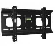 UCH0049A laikiklis TV LCD 23-42