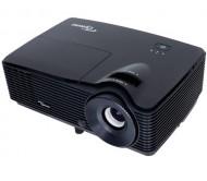 OPTOMA S311 vaizdo projektorius