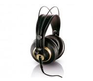 AKG K240 Studio ausinės