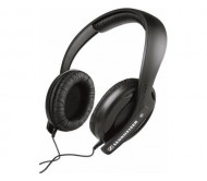 HD407 ausinės
