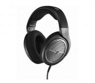 HD518 ausinės