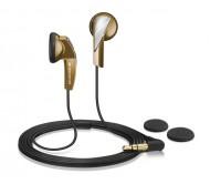 MX365 BRONZE ausinės