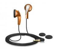 MX365 ORANGE ausinės