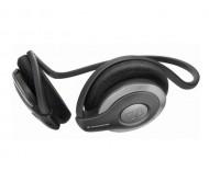 MM100EU(BT) ausinės su mikrofonu Bluetooth