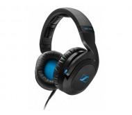 HD6MIX ausinės studijinės/DJ