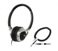 HP-1000 ausinės DJ