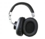 HPS.2 ausinės DJ