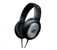 HD201 ausinės