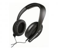 HD202 II ausinės