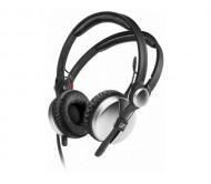 HD25 ALUMINIUM ausinės PRO/DJ