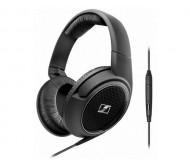 HD429S ausinės su mikrofonu