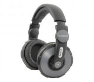 HP450PRO ausinės stereo DJ