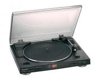 PL-990 stereo patefonas