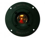AVD506 aukštadažnis garsiakalbis 8omų