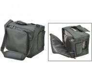 DT50 krepšys nešiojamai sistemai