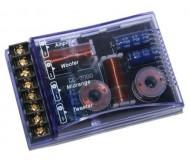 FGR3 filtras garsiakalbiams 3-jų juostų 150W 700-4500Hz
