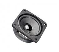 VS-FRS7/8S garsiakalbis 6.5cm 8-15W 8 omų
