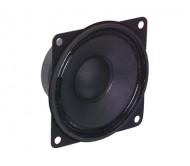 VS-M10-8 garsiakalbis vidutinių dažnių 4