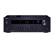 ONKYO TX-8050 stiprintuvas stereo/radijo imtuvas