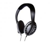 HD408 ausinės