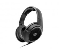 HD429 WEST ausinės