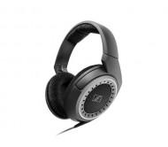 HD439 WEST ausinės