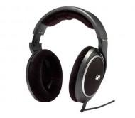 HD558 ausinės
