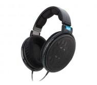 HD600 ausinės