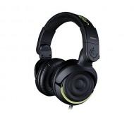 HD6000 ausinės