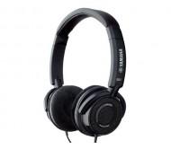 HPH-200 ausinės baltos