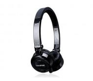 ML620 BLACK ausinės