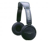 RH5MA ausinės