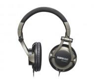 SH SRH550DJ ausinės DJ