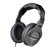 HD280PRO ausinės