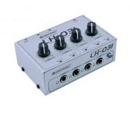 LH-031 ausinių stiprintuvas