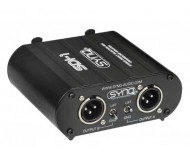 SDI-1 stereo DI-BOX