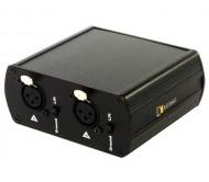 ALI20 D-BOX