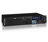USB1.1 grotuvas CD&MP3