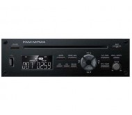 PAM MPM4 modulinis grotuvas CD/USB/DRP