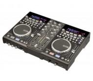 DMC-2000 DJ kontroleris