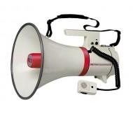 SM-040S megafonas max 40W