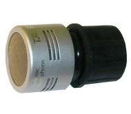 TS-3310 kapsulė mikrofonui