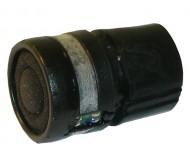 TS-331 kapsulė mikrofonui