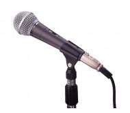 JB10 mikrofonas