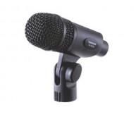 TA-8200 mikrofonas būgnams