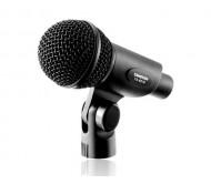 TA-8210 mikrofonas būgnams
