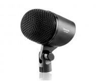 TA-8300 mikrofonas