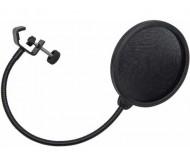 23956 K/M mikrofono apsauga